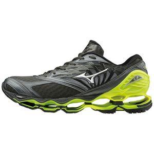 Fitness homme MIZUNO Chaussures Mizuno Wave prophecy 8
