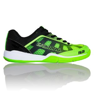 Handball enfant SALMING Chaussures junior Salming Falco Indoor