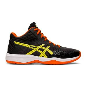 Volley ball homme ASICS Chaussures montantes Asics netburner ballistic ff