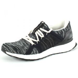 Course à pied femme ADIDAS PERFORMANCE Chaussures de running Ultra Boost parley Adidas Performance