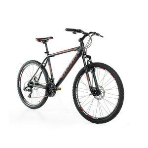 Cycle  MOMABIKES Moma Bikes Vélo VTT, GTT26