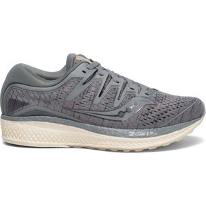 Fitness femme SAUCONY Chaussures femme Saucony Triumph ISO 5