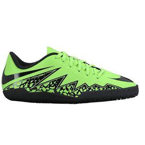 enfant NIKE Chaussures Football Enfant Nike Jr Hypervenom Phelon Ii Ic