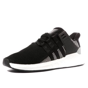 Mode- Lifestyle adulte ADIDAS ORIGINALS Baskets EQT Support 93/17 Adidas Originals