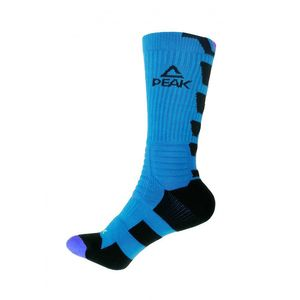 Basketball homme PEAK Chaussettes Peak High Socks Pro