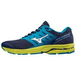 Course à pied homme MIZUNO Chaussures Mizuno Wave Prodigy 2