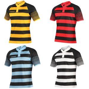 Rugby homme KOOGA KooGa - T-shirt de rugby - Homme