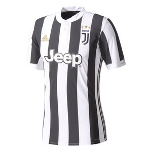 Football homme ADIDAS Maillot Juventus Domicile 2017/2018