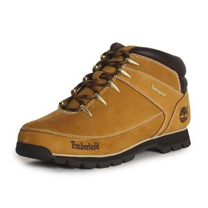 Mode- Lifestyle homme TIMBERLAND Timberland Euro Sprint Hiker - Ref. A122I