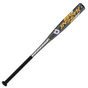 Baseball  DEMARINI Batte de Baseball DEMARINI 2016 The Insane (-12) Enfant taille batte - 30