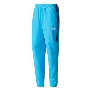 MAILLOT DOMICILE Football homme ADIDAS PERFORMANCE Pantalon de survêtement adidas Performance Olympique de Marseille - BK5612