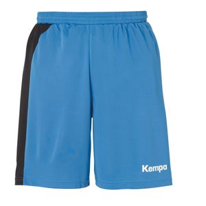 Handball enfant KEMPA Short Junior Kempa Peak