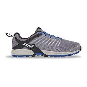 homme INOV 8 Chaussures Inov-8 Roclite 300 gris bleu