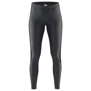 running femme CRAFT Craft Radiate Tights