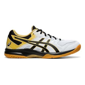 Fitness homme ASICS Chaussures Asics Gel-rocket 9