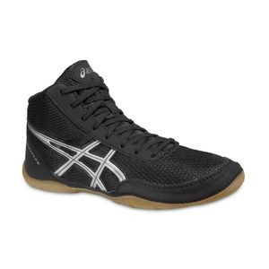 Lutte contact enfant ASICS Chaussures junior Asics Matflex 5 GS