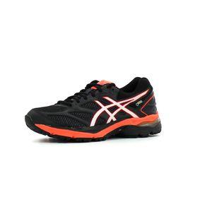 running femme ASICS Chaussures de running Asics Gel Pulse 8 GTX