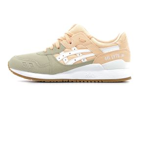 Mode- Lifestyle femme ASICS Baskets basses Asics Gel Lyte V