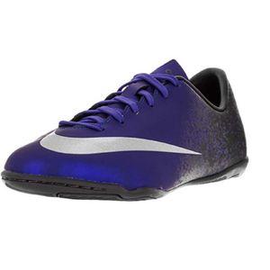 enfant NIKE Chaussures Football Enfant Nike Jr Mercurial Victory V Cr Ic