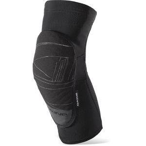 Multisport  DAKINE Dakine Slayer Knee Pad Black M