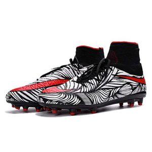 homme NIKE Chaussures Football Homme Nike Hypervenom Proximo Njr Ic