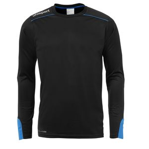 Football enfant UHLSPORT Maillot gardien de but Junior Uhlsport Tower