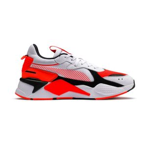 Padel adulte PUMA RS-X REINVENTION 369579 02