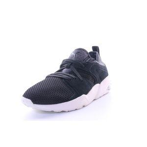 homme PUMA Chaussures Sportswear Homme Puma Blaze Ct