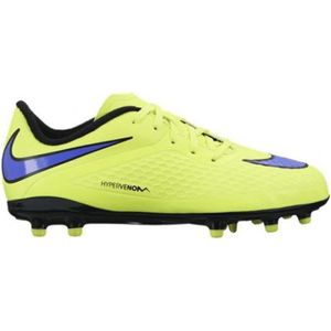 Football enfant NIKE Nike Hypervenom Phelon FG Junior