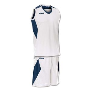 Basket ball homme JOMA Ensemble Joma Space