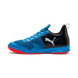 Handball homme PUMA Chaussures Puma Rise XT 4