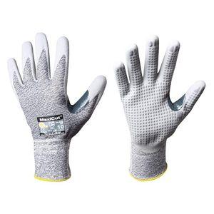 adulte OMER Omer Dyneema Maxicut Gloves