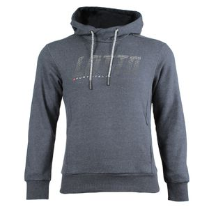 Mode- Lifestyle homme LOTTO Sweat-shirt à capuche Lotto Aaron IV Sweat HD PL
