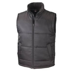 Mode- Lifestyle homme RESULT Gilet sans manches  Result
