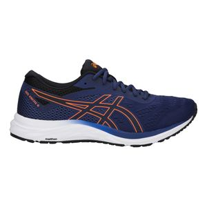 Course à pied homme ASICS Chaussures Asics Gel-Excite 6
