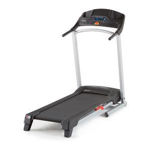 Fitness  PROFORM Tapis de course Proform 105 CST