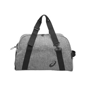 Bagagerie  ASICS Asics Carry All Tote 134931-0904 F Sac de sport Gris