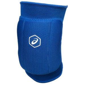 Multisport homme ASICS Basic kneepad bleu