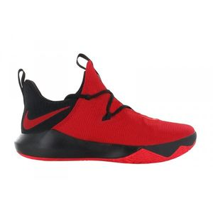 Basketball adulte NIKE Chaussure de Basketball Nike Zoom shift 2 rouge Pointure - 43
