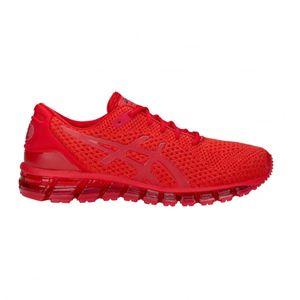 Ville homme ASICS Chaussure de running Asics Gel Quantum 360 Knit 2 T840N602