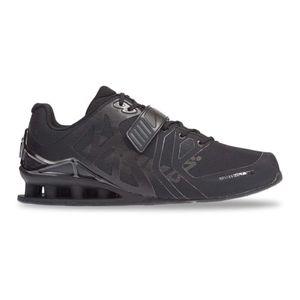 femme INOV 8 Chaussures Inov-8 FastLift 335 noir femme
