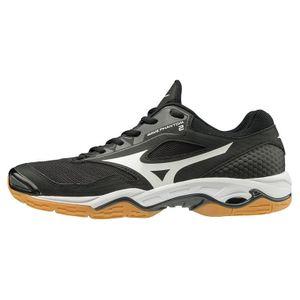 Handball homme MIZUNO Chaussures Mizuno Wave Phantom 2