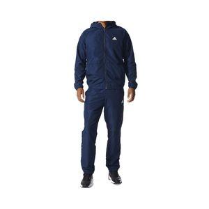 Mode- Lifestyle homme ADIDAS Survêtement Woven Pride Marine Homme Adidas