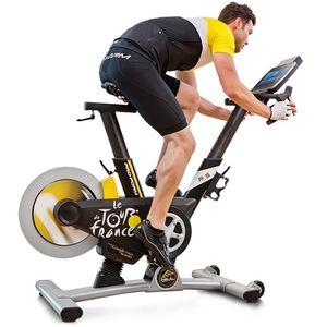 Fitness  PROFORM ProForm Vélo Tour de France TDF Pro 5.0