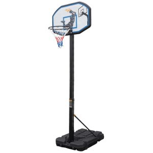 Basket ball homme FIRST PRICE Classic  109*07  225-305