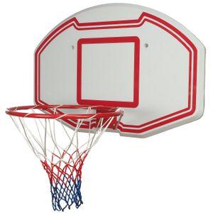 Basket ball homme FIRST PRICE Panneau  91 * 61 cm  pe