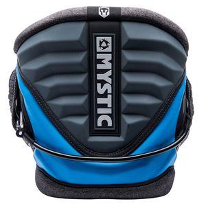 Multisport  MYSTIC Mystic Warrior V Waist Harness Blue S