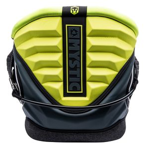 Multisport  MYSTIC Mystic Warrior V Waist Harness Lime L