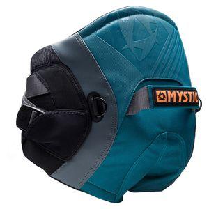 Multisport  MYSTIC Mystic Aviator Seat Harness Teal L