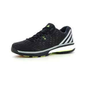 Volley ball femme ADIDAS Chaussures Indoor Adidas Performance Energy Volley Boost 2.0 Femme